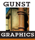 go to gunst graphics